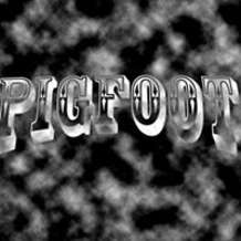 Pigfoot-1508765378