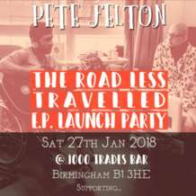 Pete-felton-e-p-launch-party-1516646670