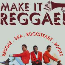 Make-it-reggae-1518377982