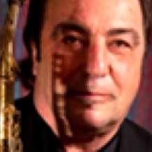 Greg-abate-with-elliott-sansom-trio-1536088458