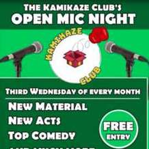 Open-mic-night-1546622882