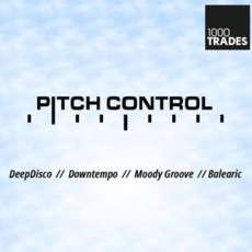 Pitch-control-1547239438
