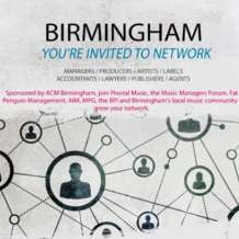 Birmingham-tribes-music-networking-night-1562401432