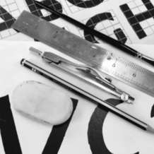 Birmingham-heritage-lettering-workshop-1565806992
