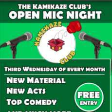 New-material-comedy-night-1000-trades-1565954646