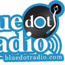 Blue-dot-radio-1574708905