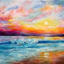 Artnight-paint-sunset-on-the-beach-1578661257