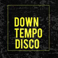 Downtempo-disco-1580295622