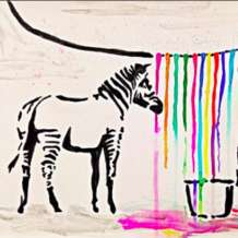 Artnight-banksy-washing-zebra-1581872265
