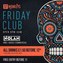 Friday-club-1496596843