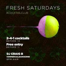 Fresh-saturdays-1496596948