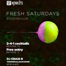 Fresh-saturdays-1501670733