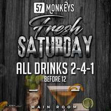 Fresh-saturdays-1522827797