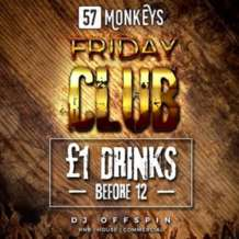 Friday-club-1522828319