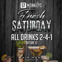 Fresh-saturdays-1532976735