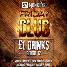 Friday-club-1532977959