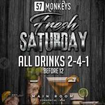 Fresh-saturdays-1556051693