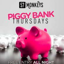 Piggy-bank-thursdays-1567588128