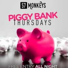 Piggy-bank-thursdays-1567588360