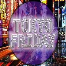 Tokyo-friday-1482400441