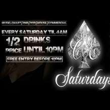 Ace-saturdays-1482400778
