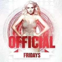 Official-fridays-1492855294
