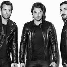 Swedish-house-mafia-reunion-1540462398