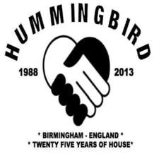 House-sound-of-birmingham-spirit-of-the-hummingbird-1383987659