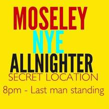 Moseley-allnighter-nye-1385202209