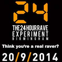 The-24-hour-rave-experiment-1400920494