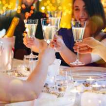 New-years-eve-gala-ball-1574711008