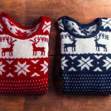 Christmas-jumper-party-1574711190