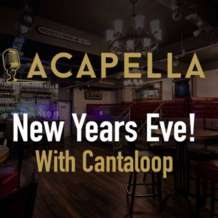 New-years-eve-with-cantaloop-1545559794