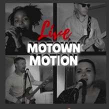 Motown-motion-1548963639