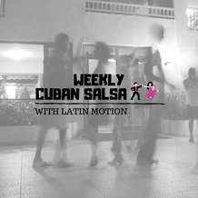 Cuban-salsa-with-latin-motion-1556482085