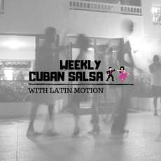 Cuban-salsa-with-latin-motion-1556482213