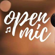 Expression-open-mic-1557826137