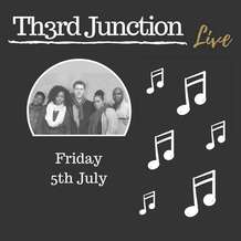 Th3rd-junction-1562404429