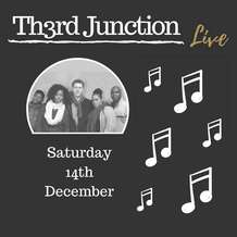 Th3rd-junction-1562404697