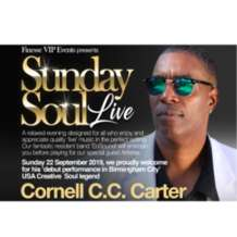 Sunday-soul-live-with-cornell-c-c-carter-1567589706