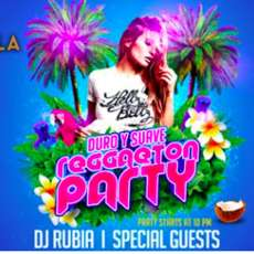 Duro-y-suave-reggaeton-party-1581277824