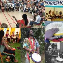 African-drumming-workshop-intermediate-advanced-level-1515759925
