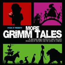 Stage-27-presents-more-grimm-tales-1414972658