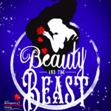 Beauty-and-the-beast-1578611298