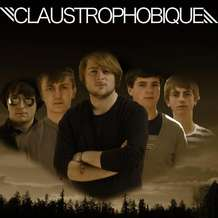 Claustrophobique-1342257451