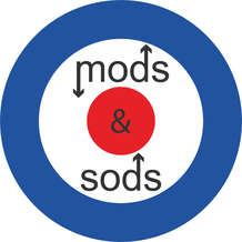 Mods-and-sods-1357124869