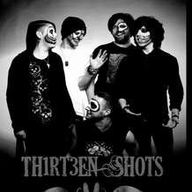 13-shots-ep-launch-1365409380