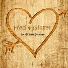 Fred-ginger-1554459327