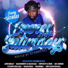 Energy-saturdays-1576360415