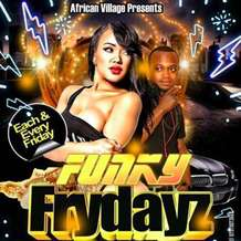 Funky-frydayz-1578133902